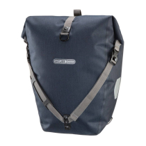 Acquisto Back Roller Urban 20L Ink