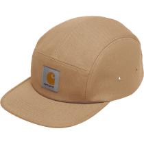 Buy Backley Cap Dusty H Brown