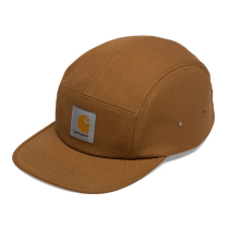 Compra Backley Cap Hamilton Brown