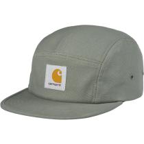 Buy Backley Cap Thyme