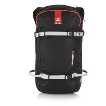 Buy Backpack Calgary 18