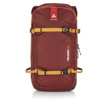 Buy Backpack Calgary 18 Burgundy