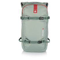 Buy Backpack Calgary 18 Mousse