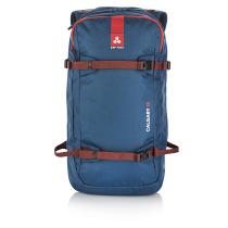Buy Backpack Calgary 18 Petrol Blue