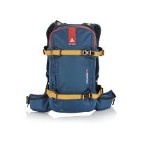 Buy Backpack Calgary 20 Petrol Blue