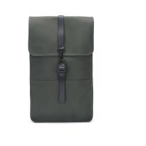 Buy Backpack Green