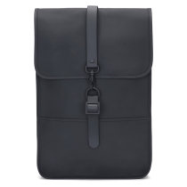 Achat Backpack Mini Black