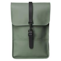Acquisto Backpack Mini Olive