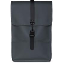 Acquisto Backpack Mini Slate