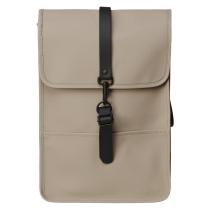 Achat Backpack Mini Taupe