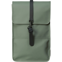 Acquisto Backpack Olive