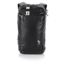 Buy Backpack St26