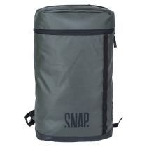 Achat Backpack 23L dark khaki