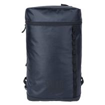Achat Backpack 23L dark night