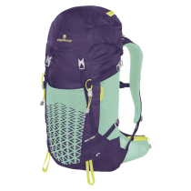 Achat Backpack Agile 23 Lady Purple