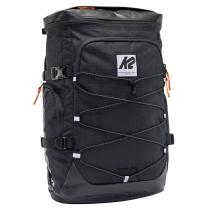 Achat Backpack Black