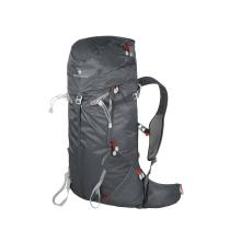 Buy BackpackRutor30DarkGrey