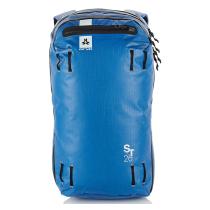 Buy Backpack St26 Blue
