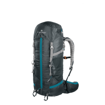Acquisto Backpack Triolet 32+5 Black