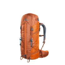 Achat Backpack Triolet 32+5 Orange