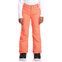 Achat Backyard Girl Pant Livingirlcoral