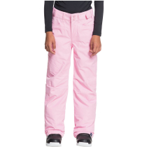 Compra Backyard Girl Pant Prism Pink