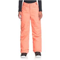Buy Backyardgirl Pt Fusion Coral