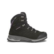 Buy Badia GTX Ws black/violet