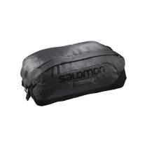 Achat Bag Outlife Duffel 45 Ebony/Black