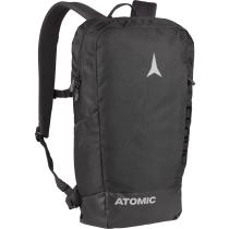 Achat Bag  W Piste Pack Cloud Black/Silver