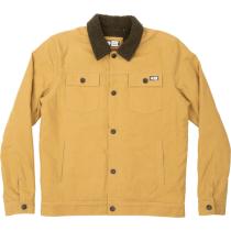 Acquisto Bait Barge Jacket Workwear Brown