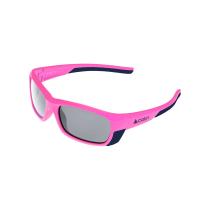 Buy Ball Mat Neon Pink Midnight