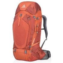 Achat Baltoro 65 Ferrous Orange