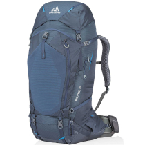 Buy Baltoro 75 Dusk Blue