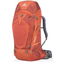 Achat Baltoro 75 Ferrous Orange