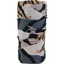 Achat Bandana Animal Camo Brown/D.Grey