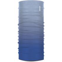 Buy Bandana Gradient Blue