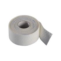 Kauf Bande Strapping Sport 3 cm Blanc