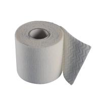 Buy Bande Strapping Sport 6 cm Blanc