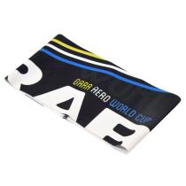 Buy Bandeau Gara Aero 2.0 Bleu