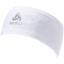 Acquisto Bandeau Polyknit Light Eco White