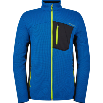 Acquisto Bandit Full Zip Dark Blue