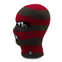 Achat Bandit Mask Blood Red
