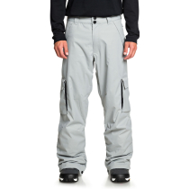 Achat Banshee Pant M Neutral Gray