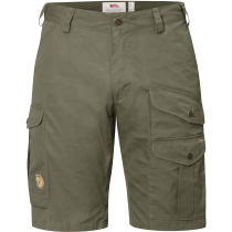 Buy Barents Pro Shorts M Laurel Green