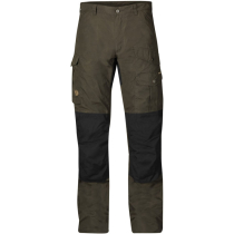 Achat Barents Pro Trousers M Dark Olive