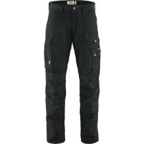 Buy Barents Pro Winter Trousers M Black
