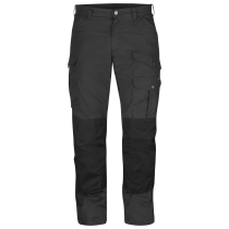 Kauf Barents Pro Winter Trousers Dark Grey
