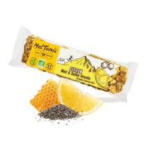 Acquisto Barre Cereales Bio - Citron-Graines de Chia