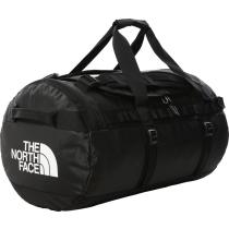 Achat Base Camp Duffel - M Tnf Black/Tnf White